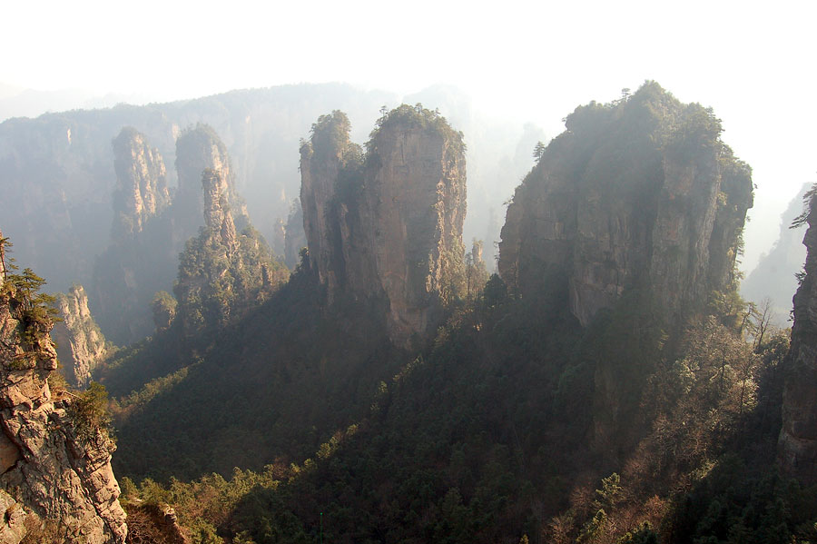 http://www.svh.ru/Travels/China/DSC_1752m.jpg